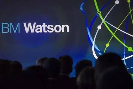 以肿瘤为重心,IBM Watson人工智能在九大医疗领域中布局突破丨盘点与展望