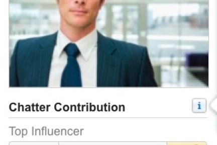 绩效评估的变革:Influencer以影响力为标准来衡量员工的价值