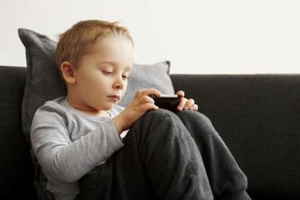 儿童教育应用初创企业TabTale收购Kids Games Club