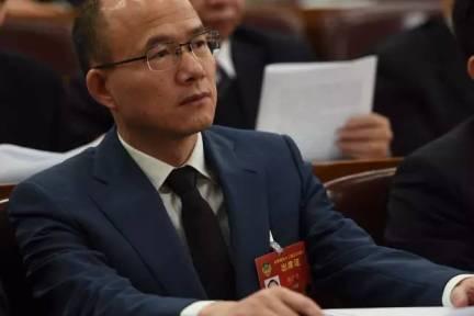 郭广昌委员两会提案:以C2M模式构建智慧经济2.0