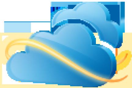 雨后的云:SkyDrive Wave 5将为用户提供无上限的照片和Office文档存储空间