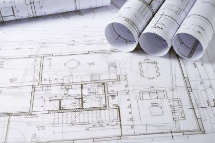 欲打造建筑行业的 Salesforce ,Aproplan 获500万欧元A轮融资