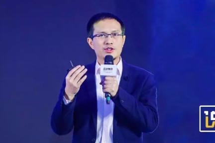 丰厚资本吴智勇:投资不迷信风口,未来三年物联网将高速发展