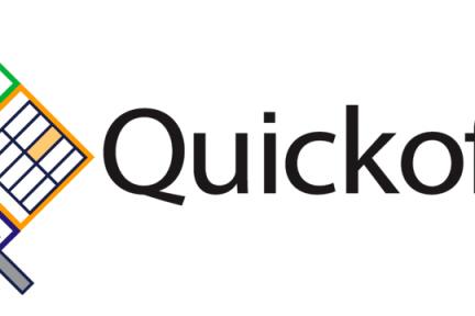 Google将在未来几周内关闭Quickoffice服务