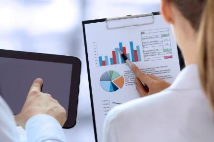 如何成为一名优秀的投资分析师?