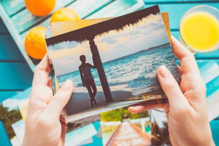 提供旅游年卡和智能旅游服务,「有品位旅游」获7225万元融资