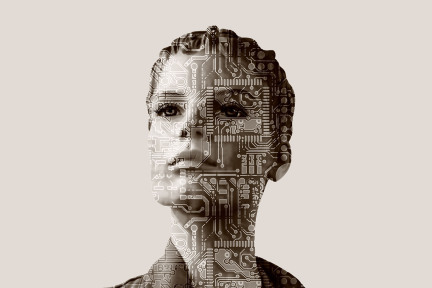 Ben Thompson:AI 已来,你最应该担心的不是生命,而是存在的意义