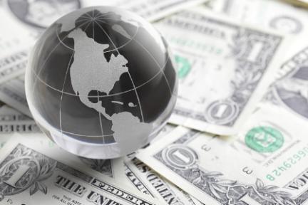 Update | 获1000万美元A轮融资,「XTransfer」将构建中小贸易企业的跨境金融服务平台