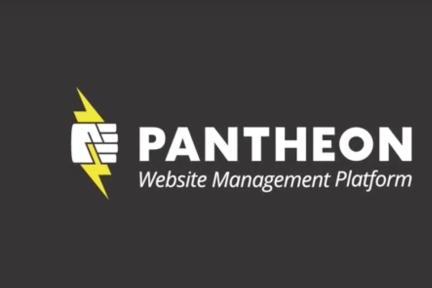 网站托管服务平台 Pantheon 获 2900 万美元 C 轮融资,完善 WordPress 和 Drupal 网站托管服务