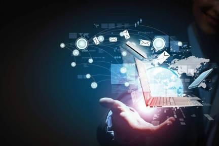 2020年全球IT支出将达2.7万亿美元,哪些行业愿花更多钱投资?