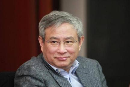 36氪领读   周其仁:中国经济突围记