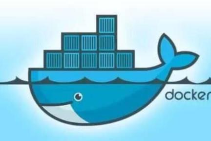 Docker 的步伐:DevOps 与 OS 化