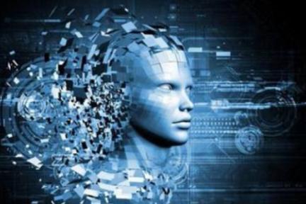 四大行中三家注资第四范式,这是AI垂类技术创业不再「吃香」的一种预兆?