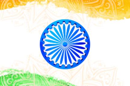 鲸准布局海外,联合印度政府独家引入高新技术创业项目来华路演