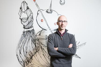 Reddit产品副总裁:如何打造一个持久高效的产品开发系统?
