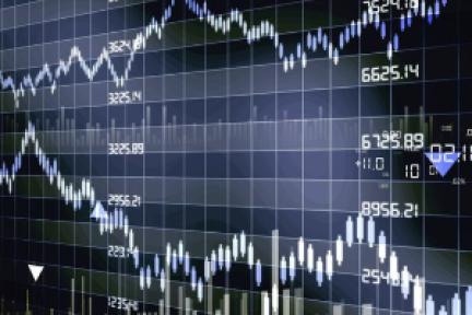 36氪首发   「阿博茨科技」获3000万美元融资,加速布局金融领域AI云服务