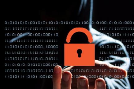 如何才能进入零失业率的网络安全行业工作?
