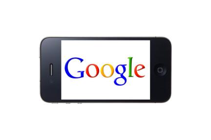 谷歌助手将要进驻iPhone,到Siri的主场抢地盘了