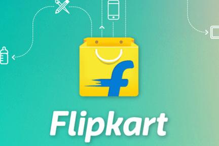 【每日投融资速递】印度电商 Flipkart 再获融资,苹果收购一家眼动追踪技术公司——2017.6.27