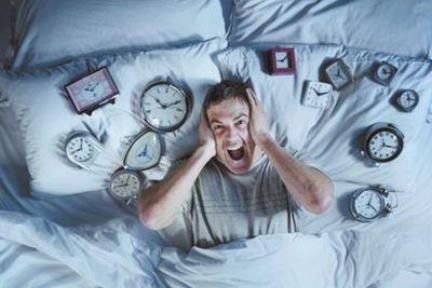 开发智能助眠眼罩,「趣安科技」切入⼈⼯智能⼊眠设备市场