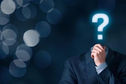 一直被质疑?你需要了解关于产品经理的四大问题