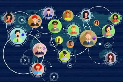 如何做好企业的社群运营,你需要8个步骤