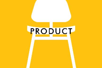 产品经理都知道MVP,但是它可能不再是产品研发最好的模型了