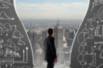 每日投融资速递   聚美优品收购街电科技,Affinity Equity Partners收购LOCK&LOCK——2017.8.31