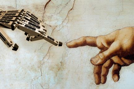 布局与变局:史玉柱如何继续300亿人工智能梦