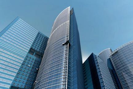 """开发商或许是""""假降价"""",但楼市仍有机会"""