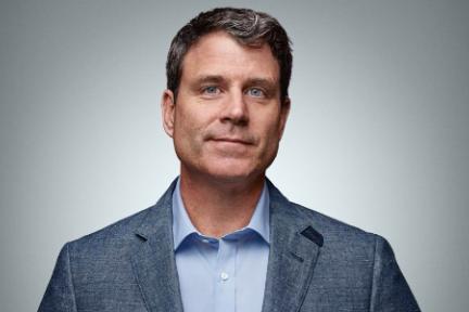 新经济NEO100 | 专访Evernote全球CEO:除了信息存储,还应该建立知识的神经网络