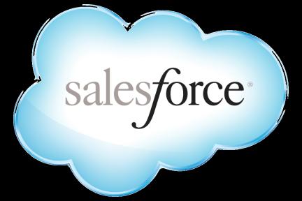 Salesforce 1.1亿美元收购 BeyondCore , 半年内收购 8 家公司