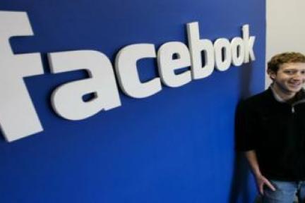 带着社交的基因,Facebook企业版服务会成为市场变革者吗?