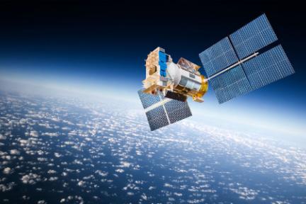 让卫星进入寻常百姓家?英国初创公司 Open Cosmos 获 700 万美元 A 轮融资
