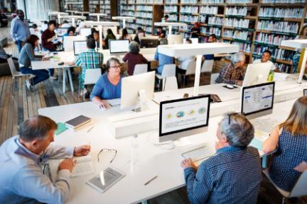 沸点资本于光东:智能时代教育的变革趋势