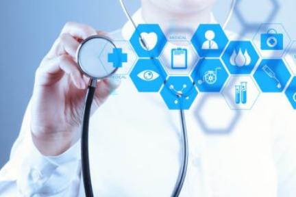 两江创投参股维智畅云,助力重庆医疗信息化行业智慧升级