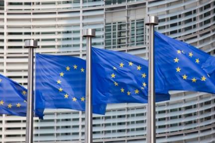 欧盟发布2018金融科技行动计划 重点围绕区块链等新技术开展工作并与ISO合作设定行业标准