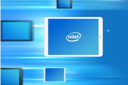 英特尔宣布将合并PC芯片和移动芯片部门,以适应设备融合的趋势