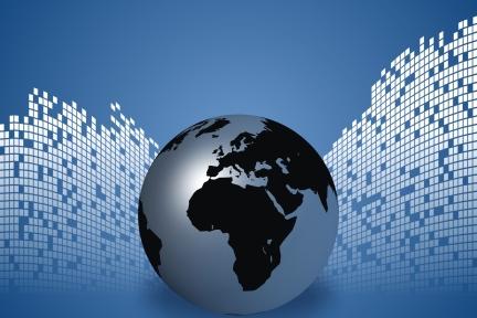 展望2025年的互联网
