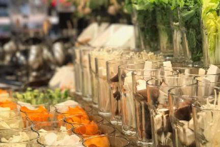 围绕中高端消费者一日三餐,「尚作农业」为3万付费会员家庭提供高品质食材