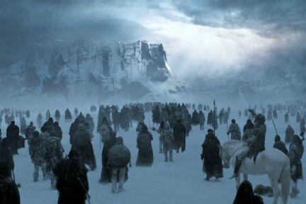 资本寒冬下的融资之道:高筑墙、广积粮、缓称王