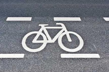 """要做一站式单车孵化平台,""""骑酷单车""""希望以车+锁+微信小程序+单车云平台入局共享单车"""