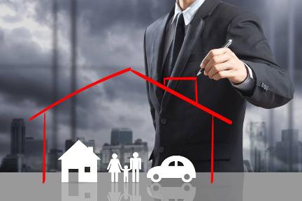 简化保单管理,「GloveBox」为用户及保险经纪人提供展业平台