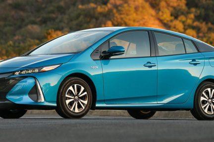 怪胎丰田终于开始布局纯电动汽车了,可这发展思路还是浓浓的丰田风