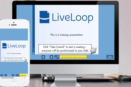 微软收购 Office 协作工具开发商 LiveLoop