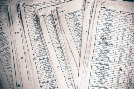 """求职网站上的""""个人资料"""",到底应该怎么写?"""