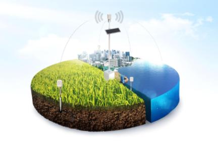 农业物联网+种植模型优化,「新标农业」想帮助农企提升生产和盈利能力