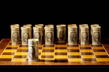 465亿资金、一半拟IPO公司,三类股东影响1/5个新三板!