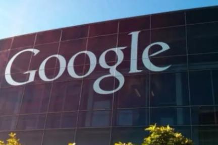 谷歌满20岁,细数其历史上20大里程碑事件
