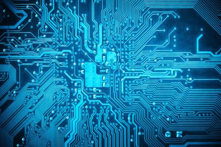 Intel领投,百度风投跟投,Falcon Computing Solutions完成800万美金B轮融资